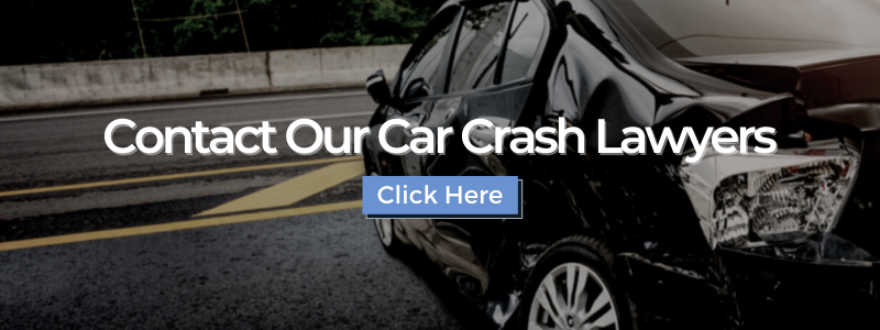contact information for a car accident attorney in McAllen