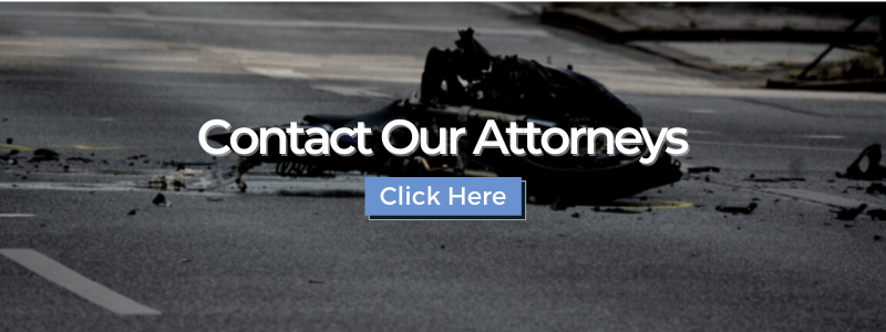 Motorcycle accident lawyer in McAllen, TX