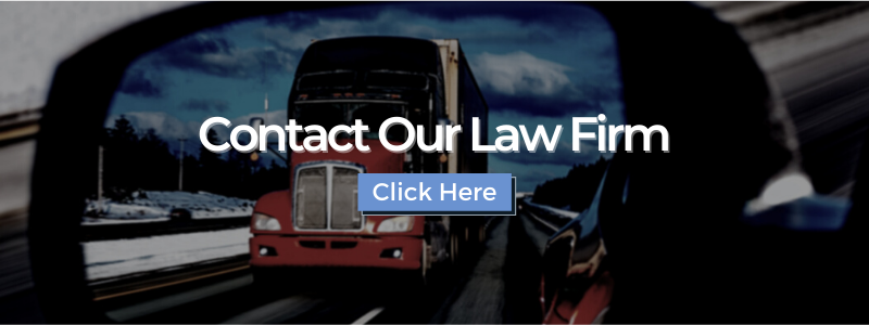 McAllen truck accident attorney