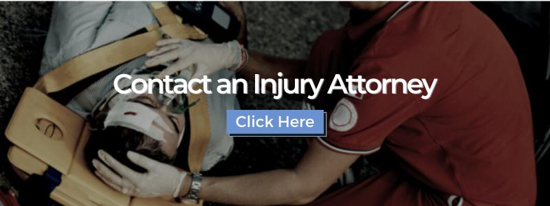 Weslaco personal injury lawyer