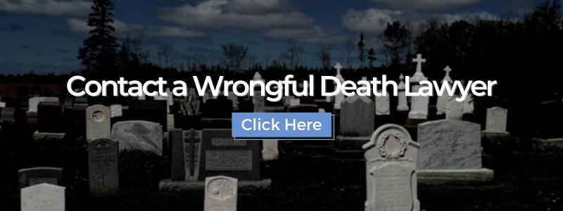 McAllen wrongful death lawyer